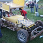 stockcar-loipersbach-23