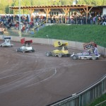 stockcar-loipersbach-3