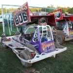 stockcar-loipersbach-32