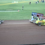 stockcar-loipersbach-5