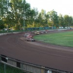 stockcar-loipersbach-7