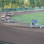 stockcar-loipersbach-9