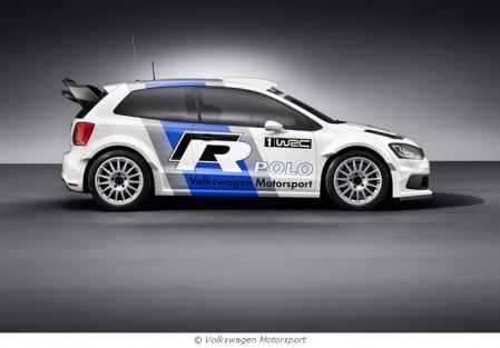 volkswagen-motorsport-polo