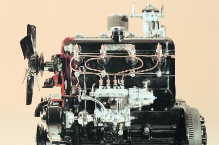 45-ps-diesel
