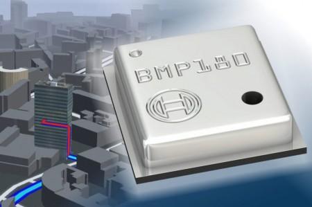 bosch-sensor-navigation