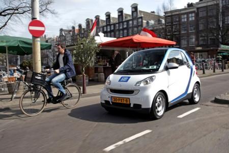 car2go-smart-von-daimler