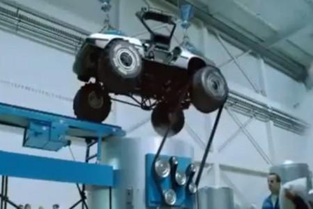 delorean-monster-truck-video