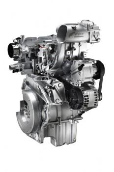 lancia-ypsilon-motor