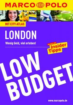 marco-polo-low-budget-reisefuhrer