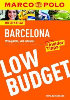 marco-polo-low-budget-reisefuhrer-tipps