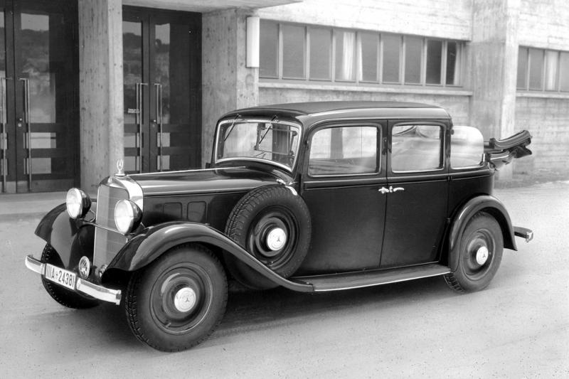 billige autos billige autos infos news part 13. Black Bedroom Furniture Sets. Home Design Ideas