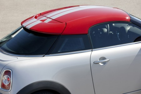 mini-coupe-dach