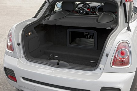 mini-coupe-heckabteil