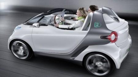 neuer-smart-2014-mit-renault-kooperation