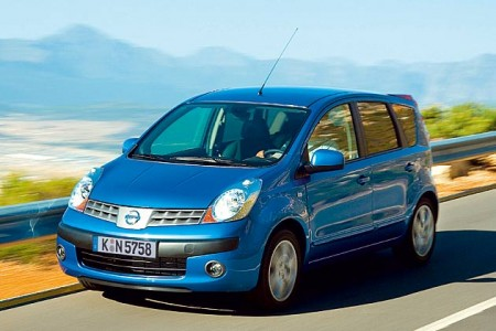 nissan-note-16226_1140524913710