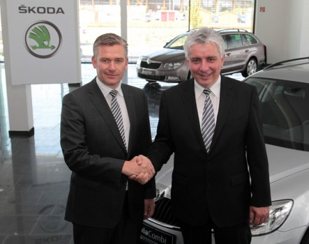 skoda-geschaftsfuhrer-hermann-schmitt-deutsche-castrol-vertriebsgesellschaft-michael-hansen