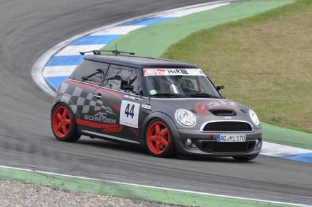 tuner-cup-tuner-grand-prix-hockenheim-mini-tuner-tuning-ac-schnitzer-motortuning-dunlop-sport-auto-zubehr-styling