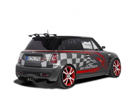 tuner-cup-tuner-grand-prix-hockenheim-mini-tuning-ac-schnitzer-motortuning-dunlop-sport-auto-zubehr-styling