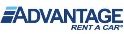 advantage-rent-a-car-billige-autovermietung-hertz