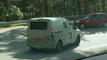 dacia-kompaktvan