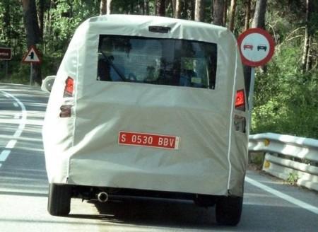 dacia-mpv-kompaktvan