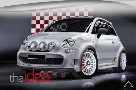 fiat-500-tuner-tuning-styling-design-marcia-corta-pininfarinajpg