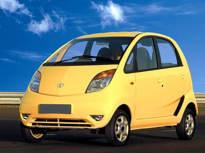 Neues Auto Im Tausch Gegen Die Manneskraft Billigstautoscom