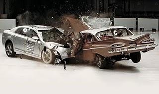 crash-test-2