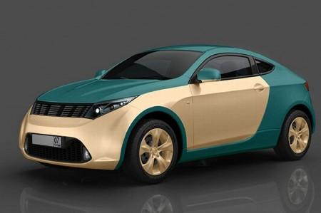 e-auto-russland-hybrid-yo-auto-5-1310928188