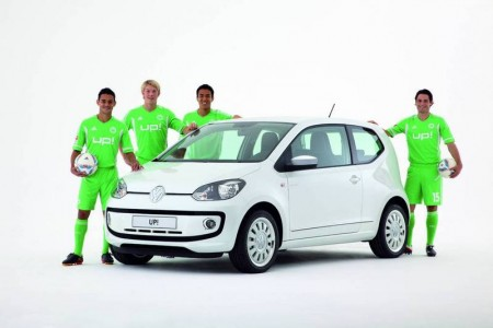 vfl-wolfsburg-vw-up-trikot