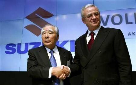 vw-suzuki-hand-shake