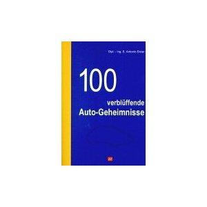 100-verbluffende-auto-geheimnisse-buch