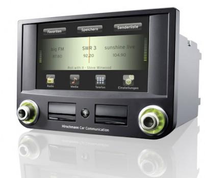 hirschmann-car-communication-radio-touch