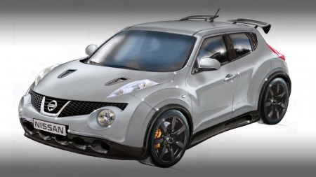 nissan-super-juke-480-ps