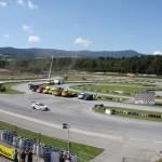 rallycross-em-greinbach-1