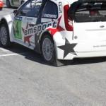 rallycross-em-greinbach-100