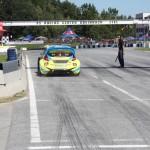 rallycross-em-greinbach-102