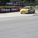 rallycross-em-greinbach-103