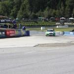 rallycross-em-greinbach-104