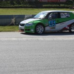 rallycross-em-greinbach-105