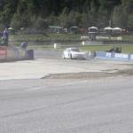 rallycross-em-greinbach-106