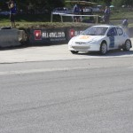 rallycross-em-greinbach-107