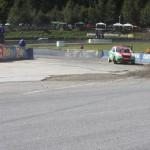 rallycross-em-greinbach-108