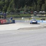 rallycross-em-greinbach-109