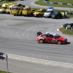 rallycross-em-greinbach-11