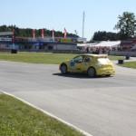 rallycross-em-greinbach-111