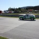 rallycross-em-greinbach-113