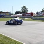 rallycross-em-greinbach-114
