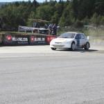 rallycross-em-greinbach-116