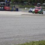 rallycross-em-greinbach-117